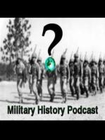 Crimea - The First Modern War
