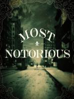The 1900 Axe Murder of John Hossack w/ Patricia Bryan - A True Crime History Podcast
