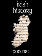 The Conquest of Ulster - The Norman Invasion of Ireland XVII (1177-85).