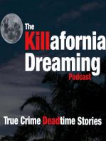 [Bonus] The Perris California Abuse Case