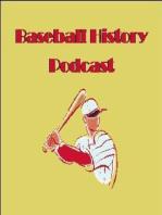 Baseball HP 1050