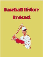 Baseball HP 0658
