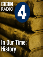 Hitler in History