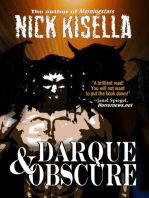 Darque & Obscure