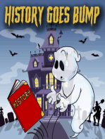 Ep. 200 - The History of Ghost Hunting