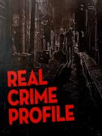 "Episode 139 - ""False Report"" RCP Book Club"