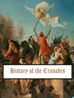 Episode 6 - The First Crusade II