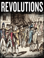 2.5- The Guns of Ticonderoga