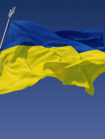 Overdrive - The Christianization of the Rus - Primary Chronicles