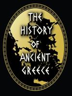 007 Late Bronze Age Collapse
