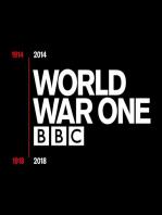 WW1 At Home 5 - Brighton Pavilion