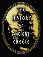 010 Religion and Panhellenism