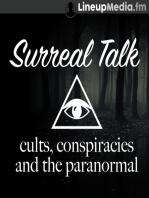 Calling All Cannibals!