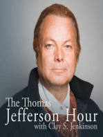 #1311 Jefferson's Views