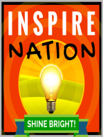 How to Manifest Miracles thru Little Big Steps! Arash Bayatmakou - Ted Talk! Inspirational | Spiritual | Self-Help | Inspire