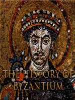 Episode 4 - Give us a Roman Emperor