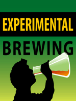 Brew Files - Episode 7 - Extract with Jay