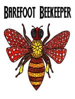 Inner Beekeeping