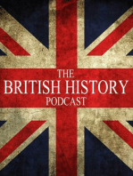 47 – Was there an Anglo Saxon Invasion of Britain?
