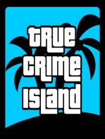 Episode 82 - Craig Meyboom Serial Offender