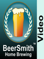 Beer Water Testing with Christian Krzykwa – BeerSmith Podcast #118