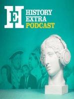 Dan Jones on the secrets of popular history