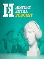 The Brontës and a revolutionary artist