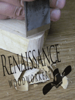 RWW 141 Neander Apprentice