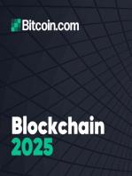 Black Markets On The Blockchain
