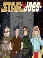 Episode 166 - Star Joes