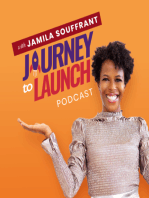 074- The Impact of Income, Privilege & Race on the Path To Financial Freedom