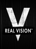 Real Vision Classics #5 - Josh Wolfe interviewed by Michael Green