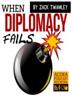 Cold War Crash Course IV