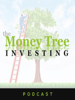 Investment Analysis and Indexing with Spencer Jakab from the Wall Street Journal – MTI156