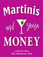 Millennial Money Week Kickoff with Fidelity