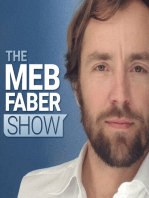 #141 - Radio Show - 34 of 40 Countries Have Negative 52 Week Momentum...Big Tax Bills for Mutual Fund Investors...and Listener Q&A
