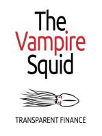 TVS 007 – Leveraged Finance & Real Estate Financing