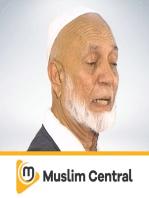Presenting Islam To Non Muslims
