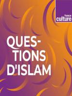 La figure de Mahomet dans la culture européenne