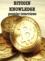 Ledger Wallet Founder Thomas France on hardware Bitcoin wallets