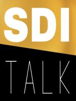 Mark Cuban said WHAT? | SDITalk.com/313