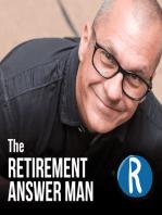 #248 - How a Spirit of Gratitude Creates Your Best Life & Retirement