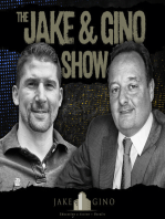 Buy Right 2019 with Jake and Gino