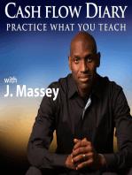 CFD 192 - J. Massey, Live from Irvine, California