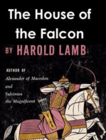 The House of the Falcon