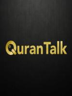 Was Prophet Muhammad Infallible?