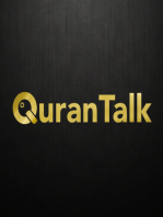 Quran Alone