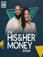 How Lynette Khalfani-Cox Paid off Six Figures of Credit Card Debt to Become Debt Free