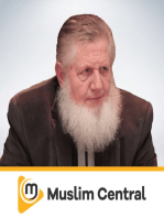 Miracles Of Prophet Muhammad