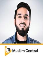 Shaadi Season - Episode 02 - Wedding Dowry in Islam